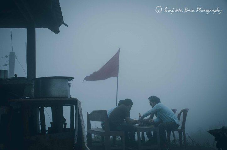 Parashar lake mandi himachal pradesh-3